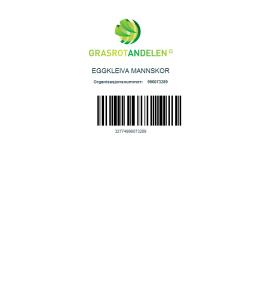 Grasrotandelen_EMK_1291448742